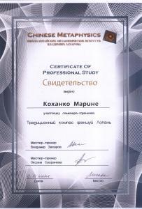 СЕРТИФИКАТЫ МОИ 004