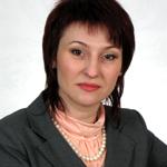 Марина Коханко