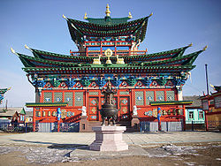 250px-Храм-дворец_Итигэлова